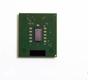 三相逆變器設計與GaN逆變器功率的主要區別