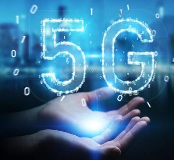 工業互聯網將加速在地方落地,進一步賦能行業發展