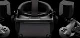 Valve已开始通过其Steam商店出售Index VR头戴设备全套套件