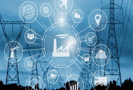 全球机床业迈入以数字化制造技术为核心的机电一体化的时代