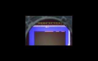 激光传感器的优缺点_激光传感器主要功能
