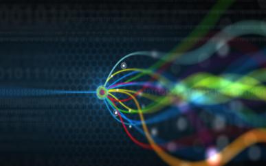如何看待5G中频段与卫星通信C波段频率相近或相同