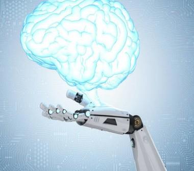 3D打印技術在韓國醫療領域的應用不斷升溫