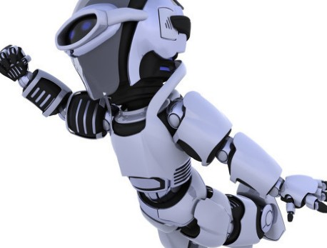 3D打印技术在多个领域的应用成果