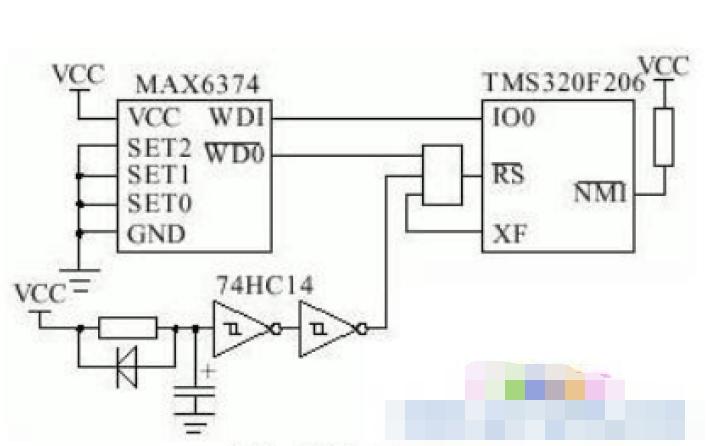 如何在系统中选择合适的DSP芯片