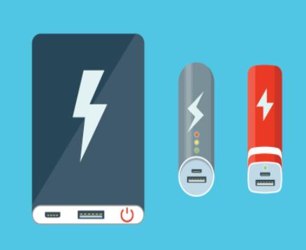 thinkplus口红电源适配器:轻薄便携,双接口充电