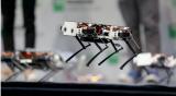 快讯:制造业的人工智能市场价值将达到167亿美元