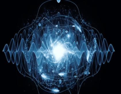 中科院在研发射频负离子束源获得重大突破,推动核聚...