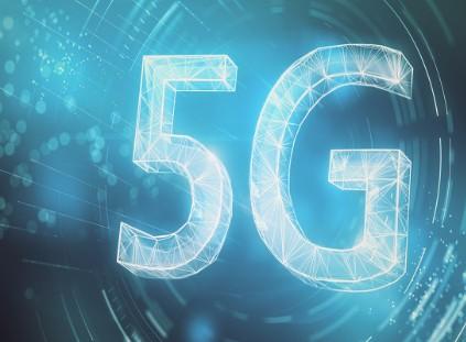 """中国移动推出5G专网""""优享、专享、尊享""""三种服务..."""