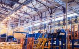 如何提升高端装备制造质量呢?