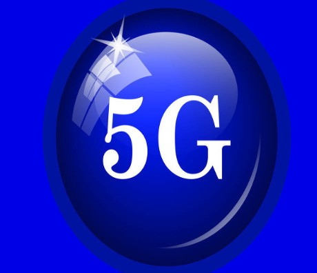 5G ToB,为数字化转型摁下快进键