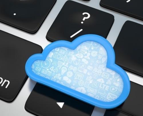 OPA为云原生组织提供了统一的策略语言