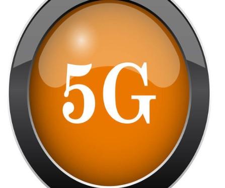 5G+云VR助力智慧教育创新发展