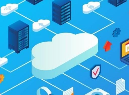 构建新的广域网体系结构需考虑哪些问题?