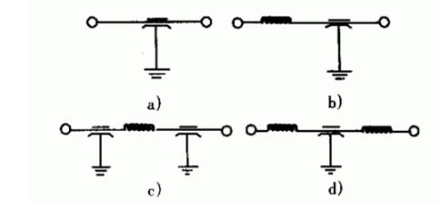 分享电磁干扰实用小技巧