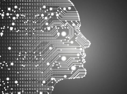 人工智能(AI)居然会犯罪?