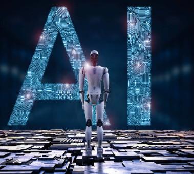 天津移动开始推进AI智能基站节能方案