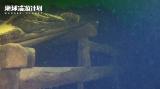 水下机器人的下水梦,还要做多久才能实现?