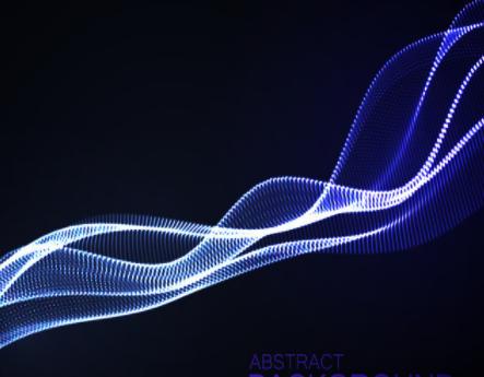 AR光电缆经路图:五秒钟查找光电缆基础信息,提高检修效率