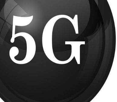 移动互联网将如何打造5G时代的云数据中心?