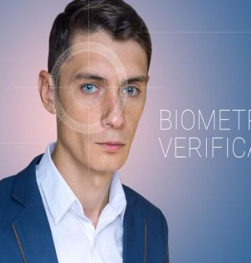 人臉識別技術會成為安防系統發展的阻礙嗎?