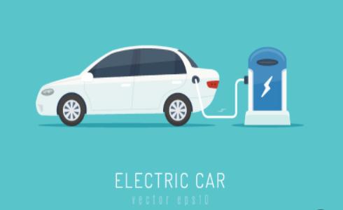 德勤分析:全球电动车到2030年前或将达到311...