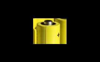 石墨烯电池与锂电池哪个比较好