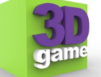 人工智能技术在3D打印中的应用