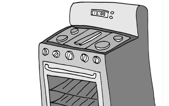 看图学修微波炉的PDF电子书免费下载