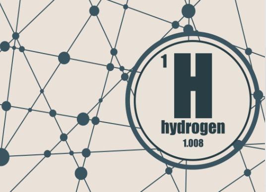 广州:到2030年将建成加氢站100座以上,氢能产业产值预计2千亿以上