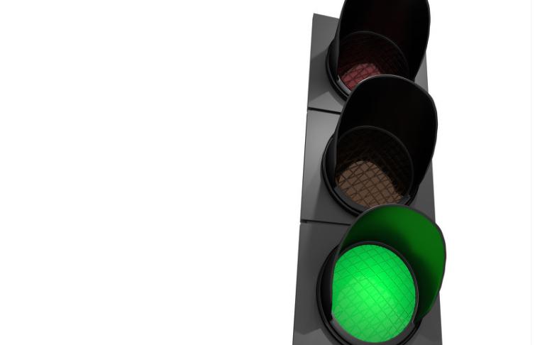 一个超级简单的红绿灯PCB资料合集免费下载