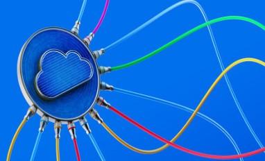 云计算服务器应该具备哪些特质?