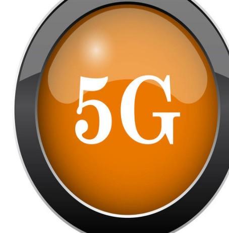 2026年,5G網絡用戶基數將增長到接近市場總數...