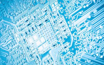 如何实现电磁污染及电磁环境的计量