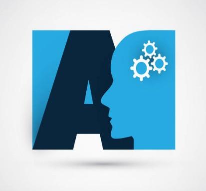 物联网安全是AI技术突出的领域之一