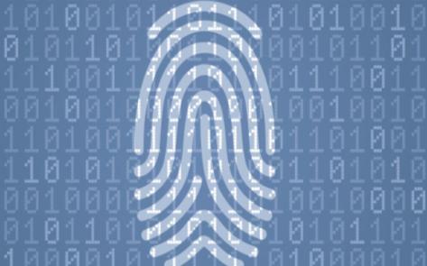 解析手機側面指紋識別為何體驗差