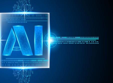 谷歌TensorFlow機器學習軟件或成為AI發...