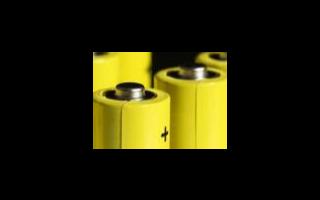 电池保护板坏了会怎样及维修方法
