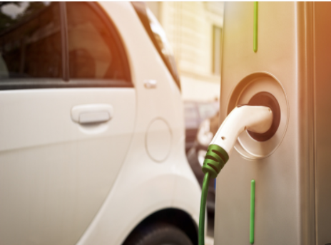 松下将在2-3年内推无钴电池,计划向特斯拉提供电池能量密度提升20%