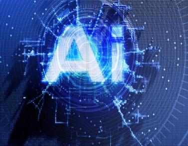 AI實時監控食品加工符合生產要求