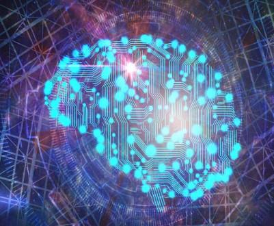 2020全球智博會還會圍繞AI技術多重應用場景,開拓企業進化新路徑