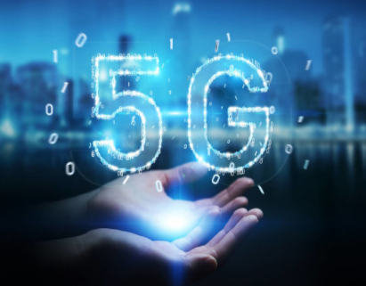 Qorvo的未來發展,與5G 射頻方面息息相關