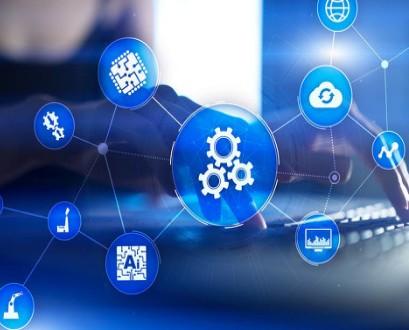 論傳感器在工業生產中的重要性
