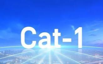 盤點你不知道的Cat.1對比NB-IoT eMTC Cat.4 的優勢