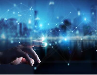 中国移动完成首个基于SPN网络的5G业务自动部署...
