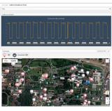 SmartGreen以Zigbee模块推展巴西的路灯自动化