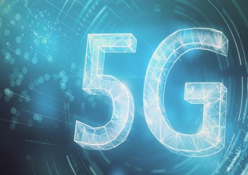 三大運營商進行5G頻譜分配,推進5G網絡建設進度