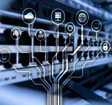 物联网为主导的工业革命正席卷全球,5G+AIoT...