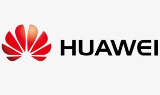 华为刘康:MEC是5G的关键能力,5G给核心网带来了新的机会