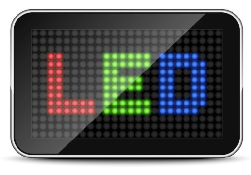 目前Micro LED所面臨的的技術瓶頸共分成六...